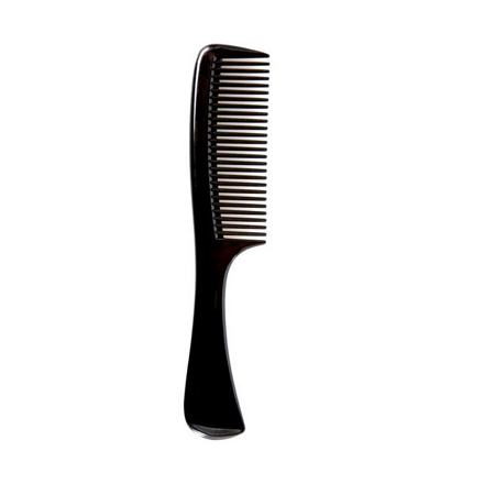 Shop hair brushes and combs at ULTA. Perfect your hairstyle with ULTA's selection of round, paddle and teasing brushes from top-rated brands.